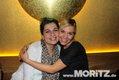 Moritz_Live-Nacht Heilbronn, 07.11.2015_-89.JPG