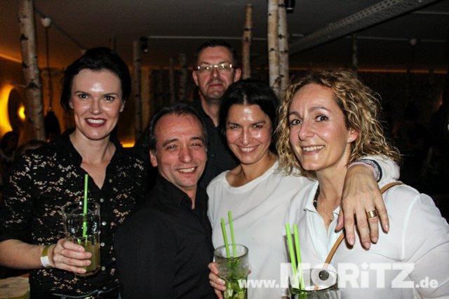 Moritz_Live-Nacht Heilbronn, 07.11.2015_-90.JPG