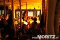 Moritz_Live-Nacht Heilbronn, 07.11.2015_-91.JPG