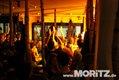 Moritz_Live-Nacht Heilbronn, 07.11.2015_-93.JPG
