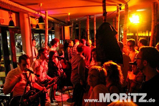 Moritz_Live-Nacht Heilbronn, 07.11.2015_-96.JPG