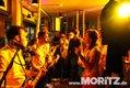 Moritz_Live-Nacht Heilbronn, 07.11.2015_-97.JPG