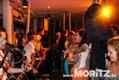 Moritz_Live-Nacht Heilbronn, 07.11.2015_-98.JPG