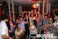 Moritz_Live-Nacht Heilbronn, 07.11.2015_-99.JPG