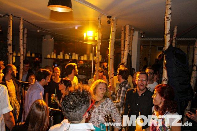 Moritz_Live-Nacht Heilbronn, 07.11.2015_-100.JPG