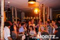 Moritz_Live-Nacht Heilbronn, 07.11.2015_-101.JPG