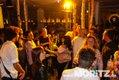 Moritz_Live-Nacht Heilbronn, 07.11.2015_-102.JPG