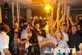 Moritz_Live-Nacht Heilbronn, 07.11.2015_-103.JPG