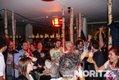 Moritz_Live-Nacht Heilbronn, 07.11.2015_-104.JPG