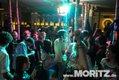 Moritz_Live-Nacht Heilbronn, 07.11.2015_-105.JPG