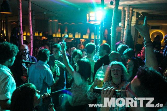 Moritz_Live-Nacht Heilbronn, 07.11.2015_-106.JPG
