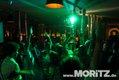 Moritz_Live-Nacht Heilbronn, 07.11.2015_-107.JPG