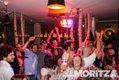 Moritz_Live-Nacht Heilbronn, 07.11.2015_-110.JPG