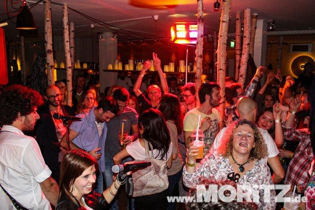 Moritz_Live-Nacht Heilbronn, 07.11.2015_-111.JPG