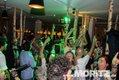 Moritz_Live-Nacht Heilbronn, 07.11.2015_-112.JPG