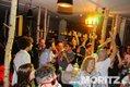 Moritz_Live-Nacht Heilbronn, 07.11.2015_-113.JPG