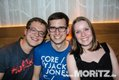 Moritz_Live-Nacht Heilbronn, 07.11.2015_-115.JPG