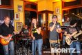 Moritz_Live-Nacht Heilbronn, 07.11.2015_-116.JPG