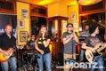 Moritz_Live-Nacht Heilbronn, 07.11.2015_-117.JPG