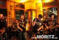 Moritz_Live-Nacht Heilbronn, 07.11.2015_-118.JPG