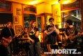 Moritz_Live-Nacht Heilbronn, 07.11.2015_-119.JPG