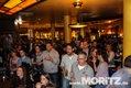 Moritz_Live-Nacht Heilbronn, 07.11.2015_-120.JPG