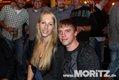 Moritz_Live-Nacht Heilbronn, 07.11.2015_-121.JPG
