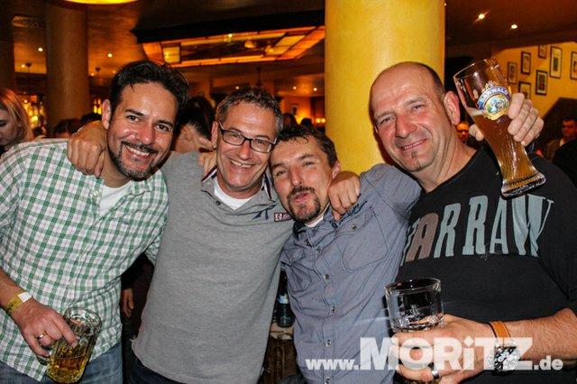 Moritz_Live-Nacht Heilbronn, 07.11.2015_-122.JPG
