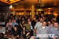 Moritz_Live-Nacht Heilbronn, 07.11.2015_-123.JPG