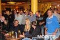 Moritz_Live-Nacht Heilbronn, 07.11.2015_-124.JPG