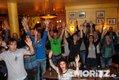 Moritz_Live-Nacht Heilbronn, 07.11.2015_-126.JPG