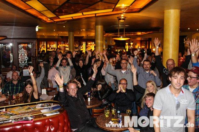 Moritz_Live-Nacht Heilbronn, 07.11.2015_-127.JPG