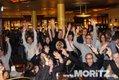 Moritz_Live-Nacht Heilbronn, 07.11.2015_-128.JPG