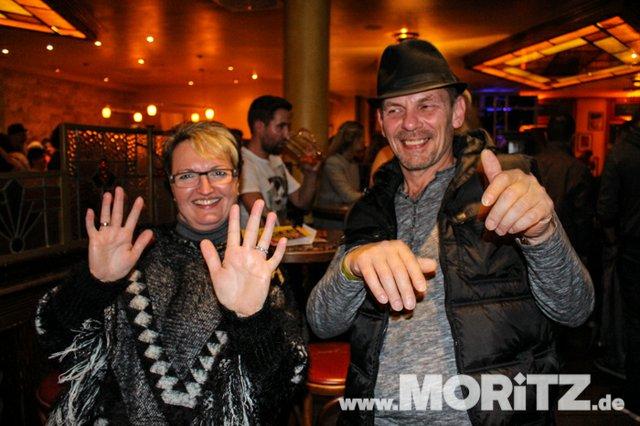 Moritz_Live-Nacht Heilbronn, 07.11.2015_-131.JPG