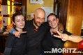 Moritz_Live-Nacht Heilbronn, 07.11.2015_-133.JPG