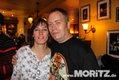 Moritz_Live-Nacht Heilbronn, 07.11.2015_-137.JPG