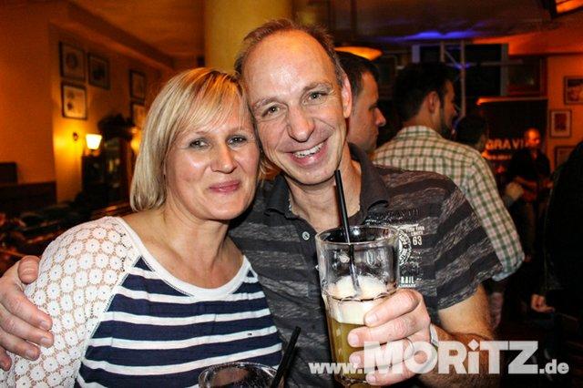 Moritz_Live-Nacht Heilbronn, 07.11.2015_-139.JPG