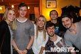Moritz_Live-Nacht Heilbronn, 07.11.2015_-140.JPG