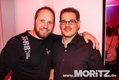 Moritz_Live-Nacht Heilbronn, 07.11.2015_-142.JPG