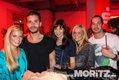 Moritz_Live-Nacht Heilbronn, 07.11.2015_-143.JPG