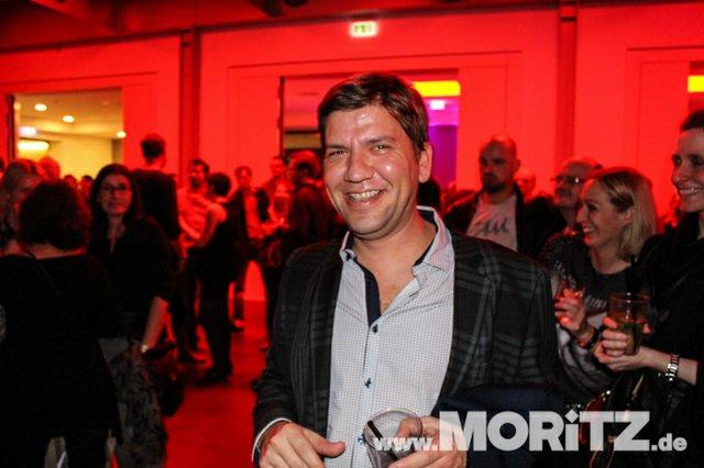 Moritz_Live-Nacht Heilbronn, 07.11.2015_-144.JPG