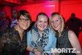 Moritz_Live-Nacht Heilbronn, 07.11.2015_-146.JPG