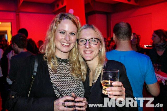 Moritz_Live-Nacht Heilbronn, 07.11.2015_-147.JPG