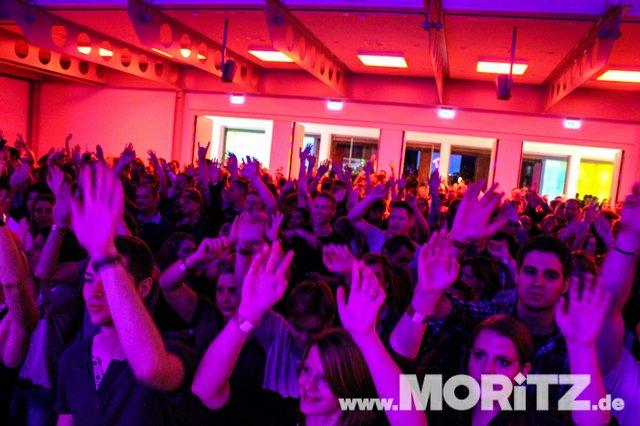 Moritz_Live-Nacht Heilbronn, 07.11.2015_-148.JPG