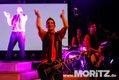 Moritz_Live-Nacht Heilbronn, 07.11.2015_-149.JPG