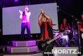 Moritz_Live-Nacht Heilbronn, 07.11.2015_-150.JPG
