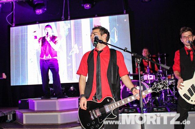 Moritz_Live-Nacht Heilbronn, 07.11.2015_-151.JPG