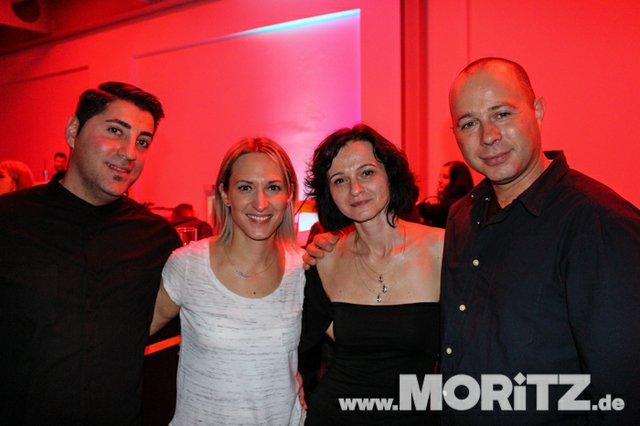 Moritz_Live-Nacht Heilbronn, 07.11.2015_-152.JPG