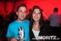 Moritz_Live-Nacht Heilbronn, 07.11.2015_-153.JPG