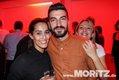Moritz_Live-Nacht Heilbronn, 07.11.2015_-154.JPG